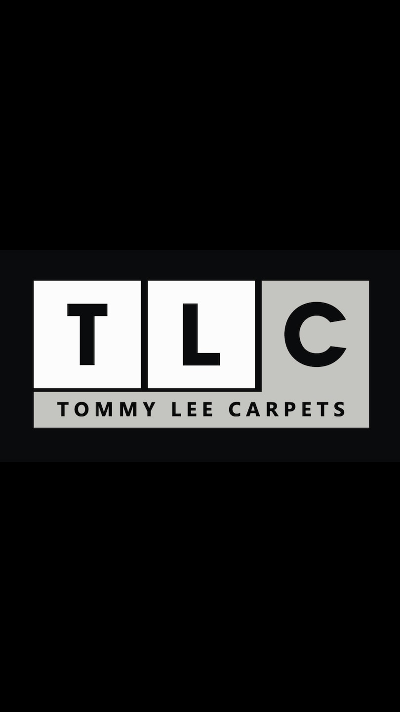 TOMMY LEE CARPETS