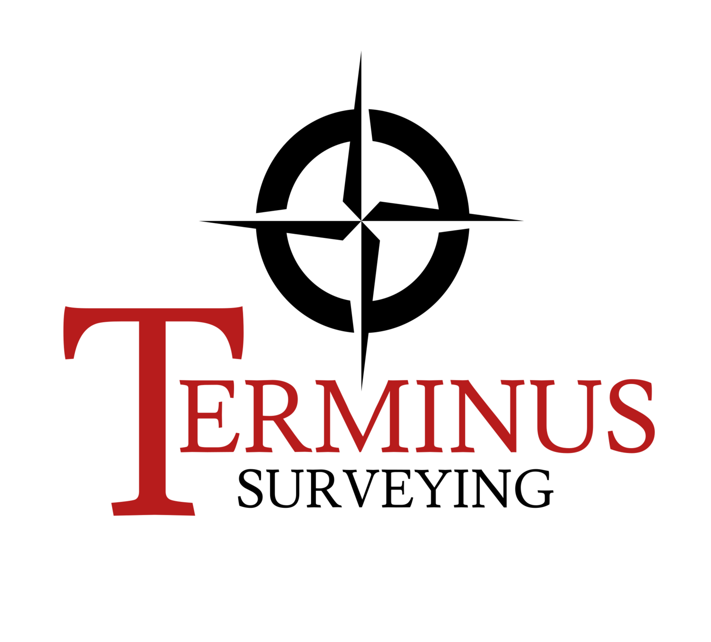 Terminus Surveying, LLC