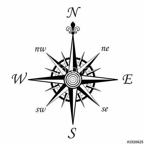 Compass Point Handyman