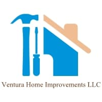 Ventura Home Improvements, LLC