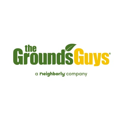 The Grounds Guys of Albany, NY