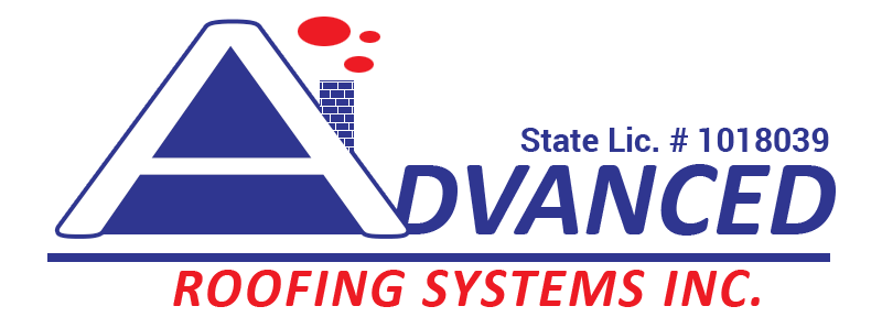 Advanced Roofing Systems, Inc