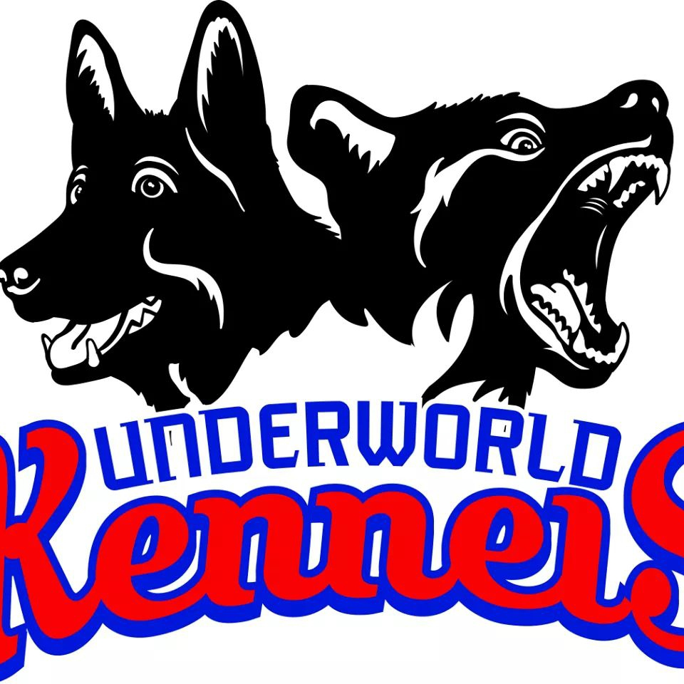 Underworld Kennels & Dog Training