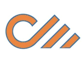 Cooper Massey Services logo