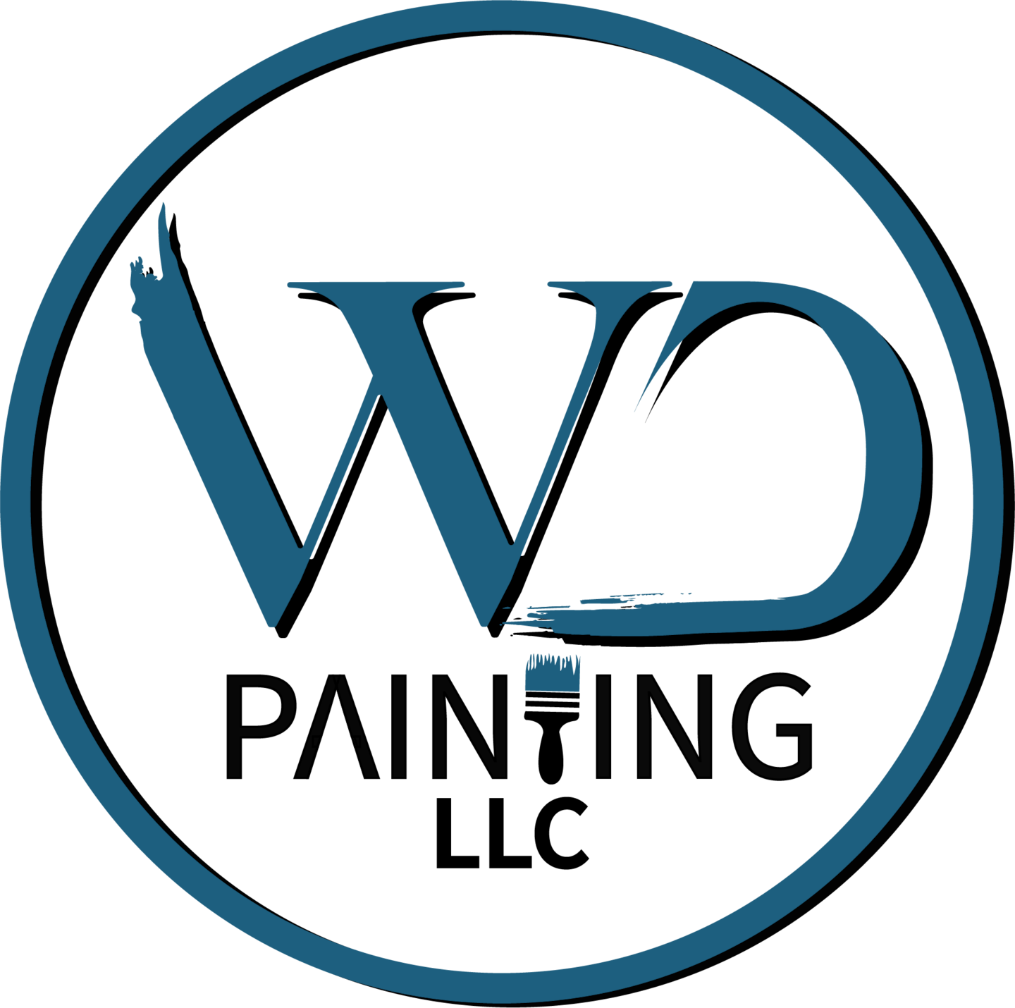 WD Painting LLC
