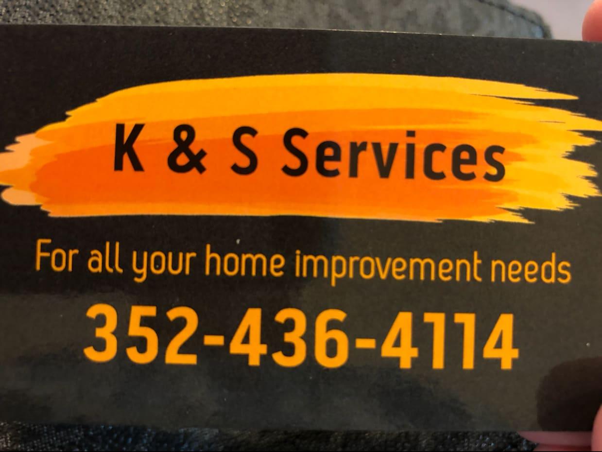 K&S services