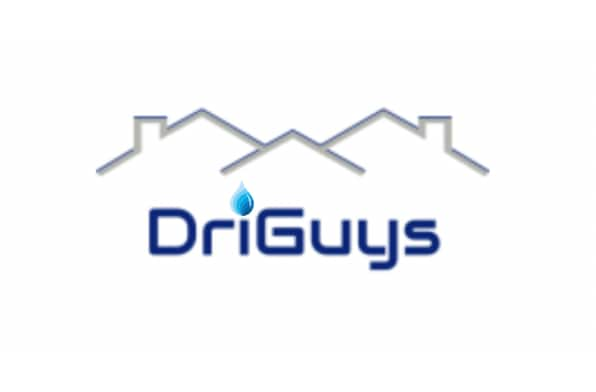 DriGuys Restoration LLC