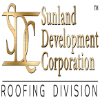 Sunland Development Corporation - Roofing Division
