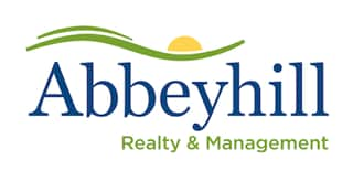Abbeyhill Realty & Management