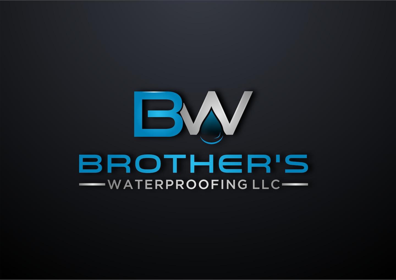 Brother's Waterproofing, LLC