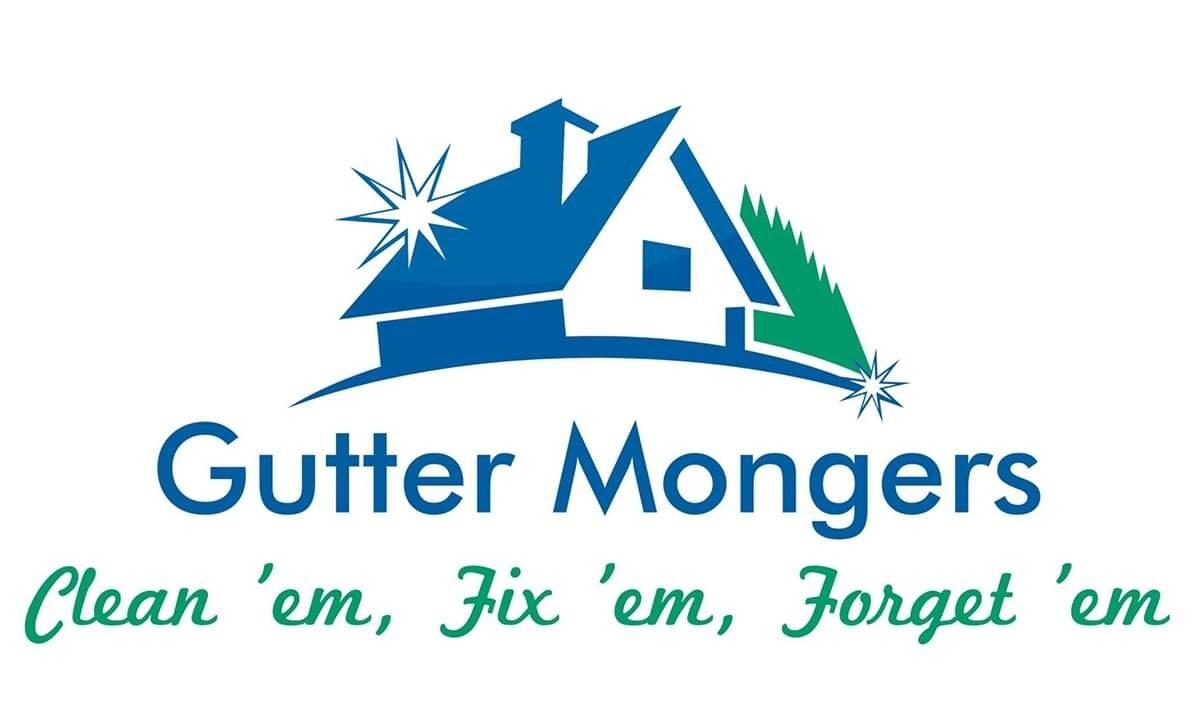 Gutter Mongers LLC