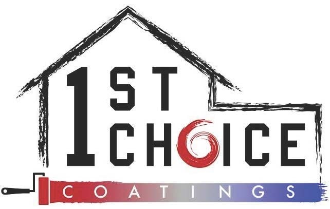 1st Choice Coatings
