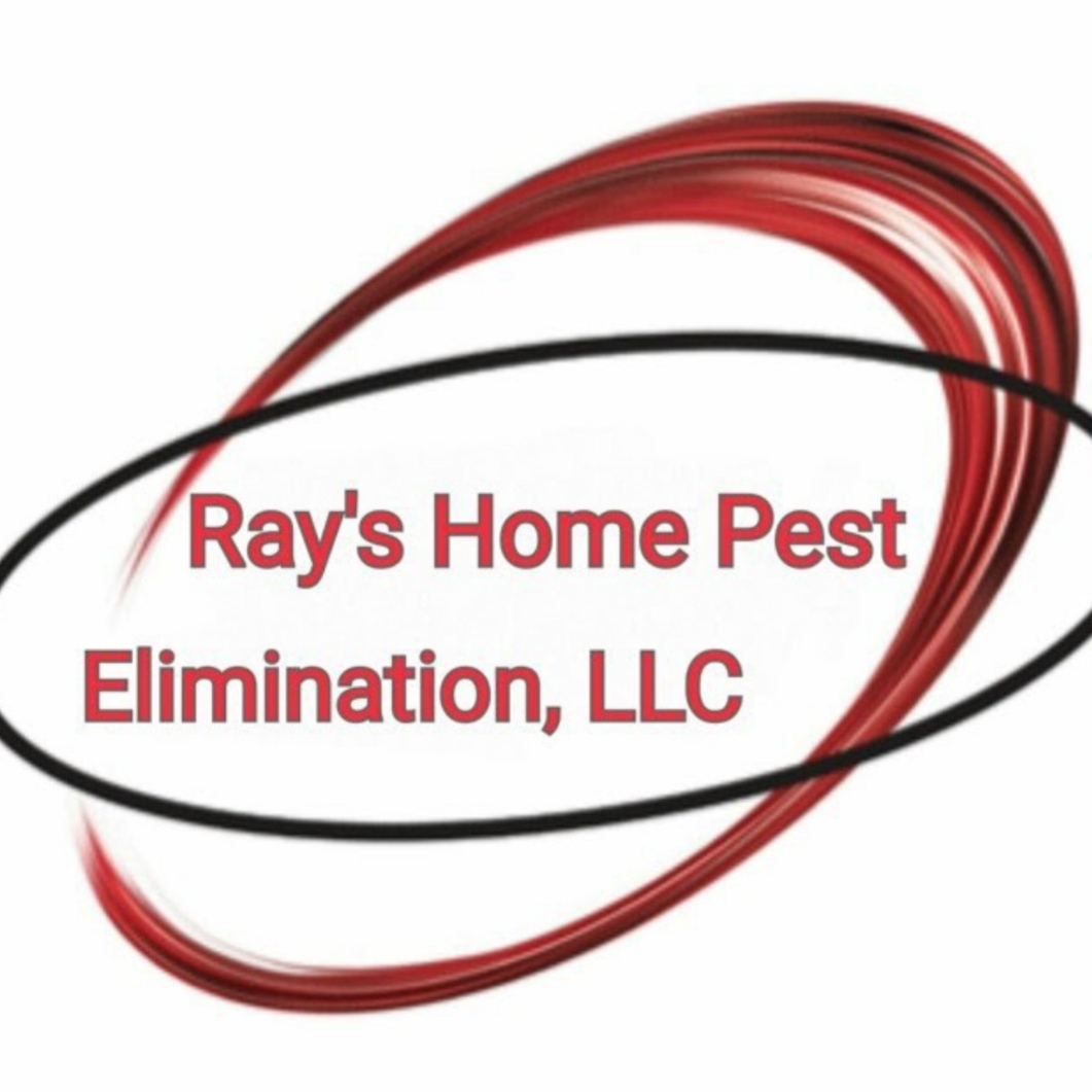 Ray's Home Pest Elimination LLC