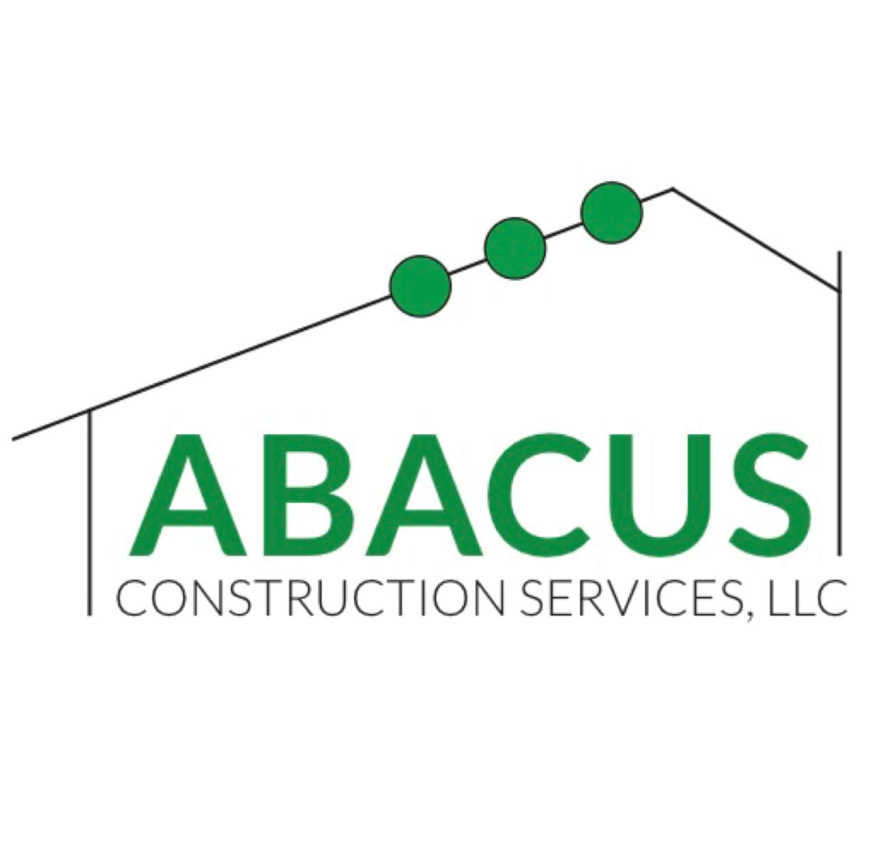 Abacus Construction Services, LLC