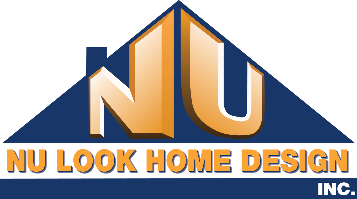 Nu Look Home Design Inc.