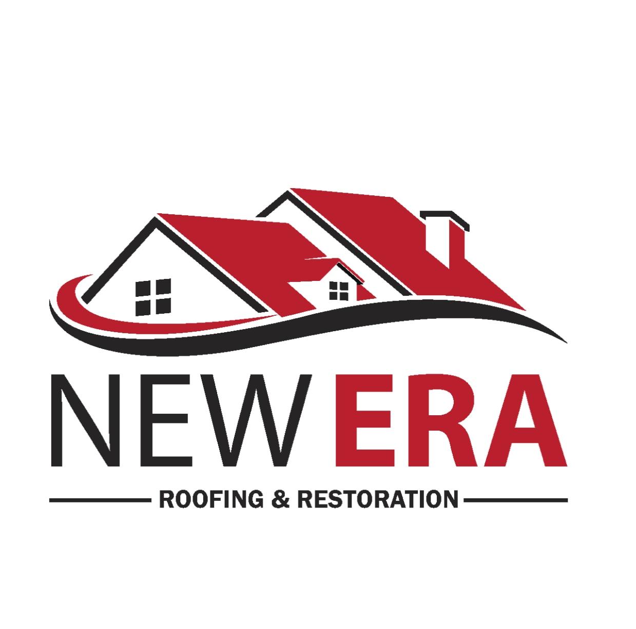 New Era Roofing Restoration Reviews Denver Co Angie S List