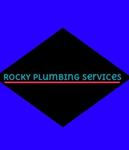 Rocky Plumbing Services