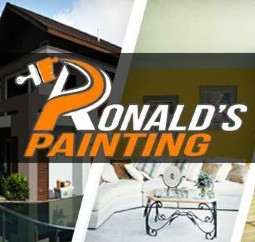 Ronald's Painting LLC