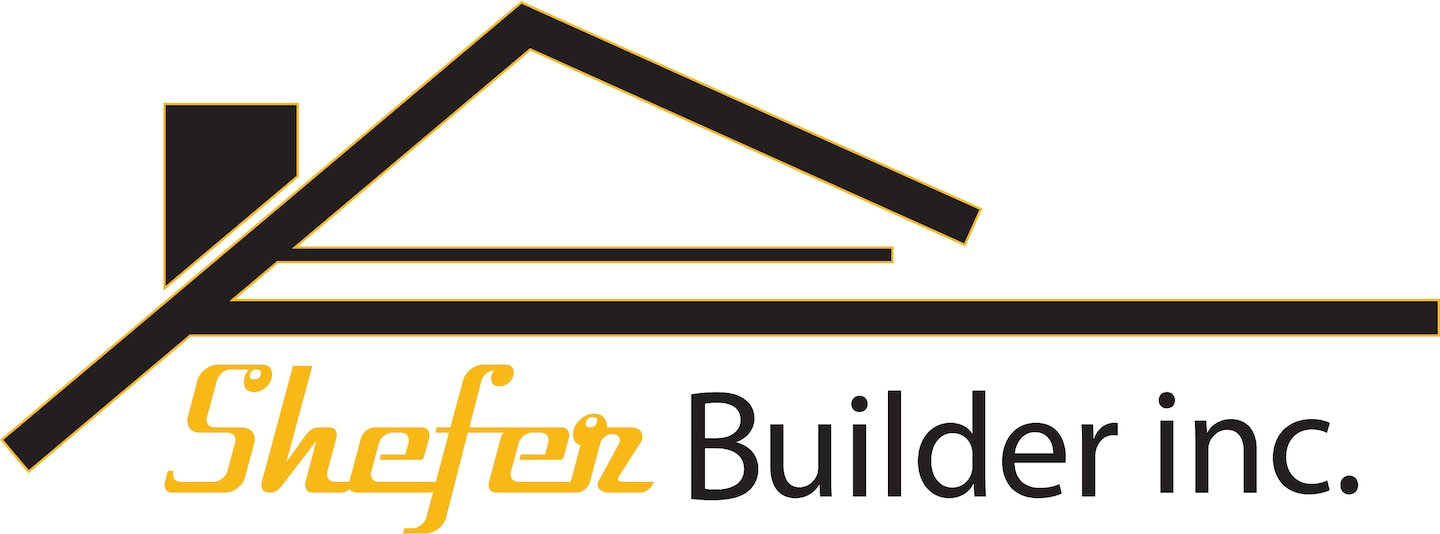 Shefer Builder INC