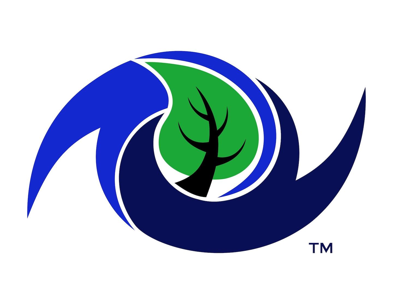 Central Florida Arborcare Reviews Apopka Fl Angie S List