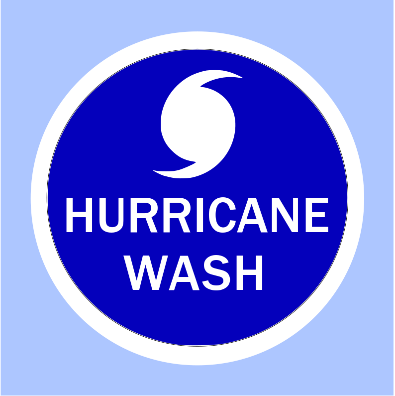 Hurricane Wash LLC