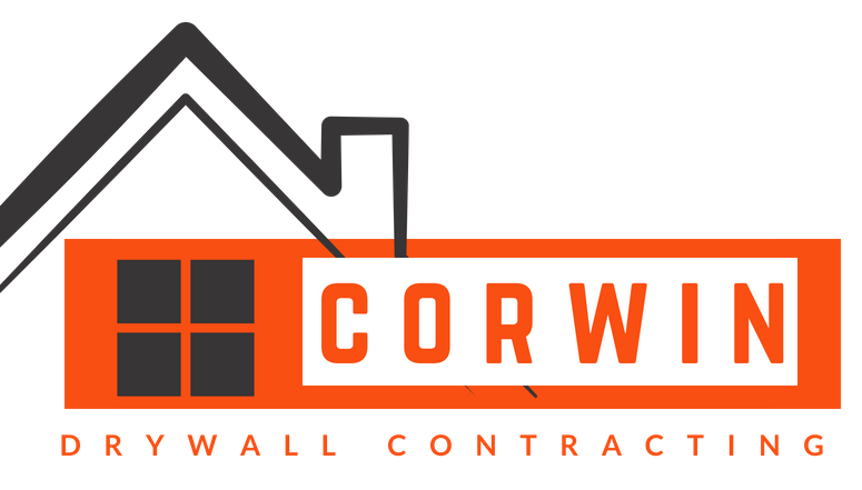 Corwin Drywall Contracting LLC