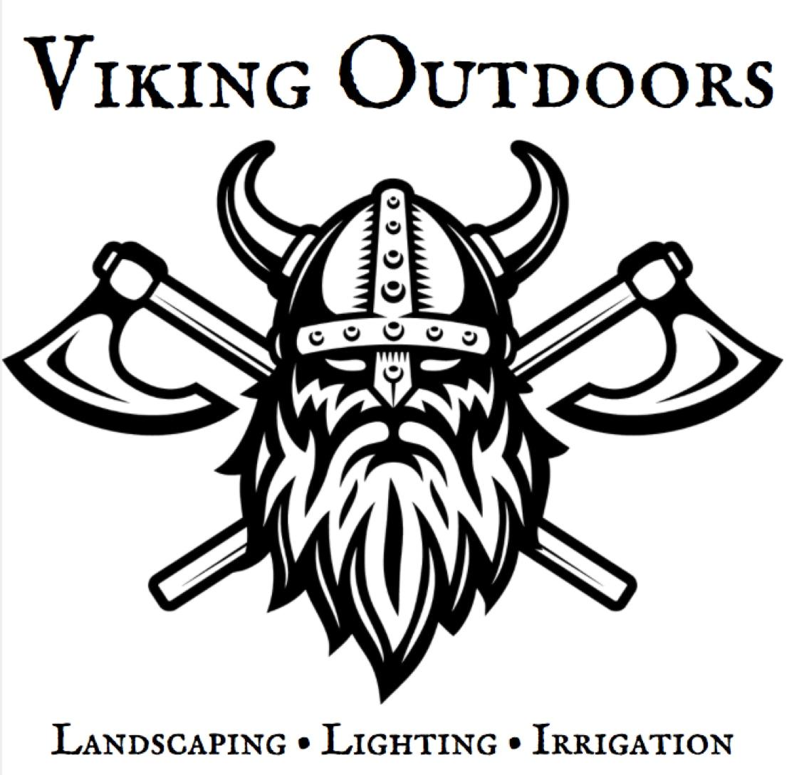 Viking Outdoors