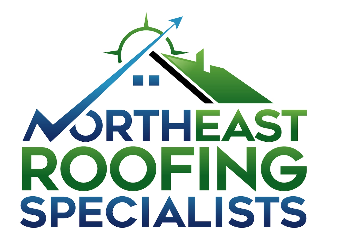 Northeast Roofing Specialists