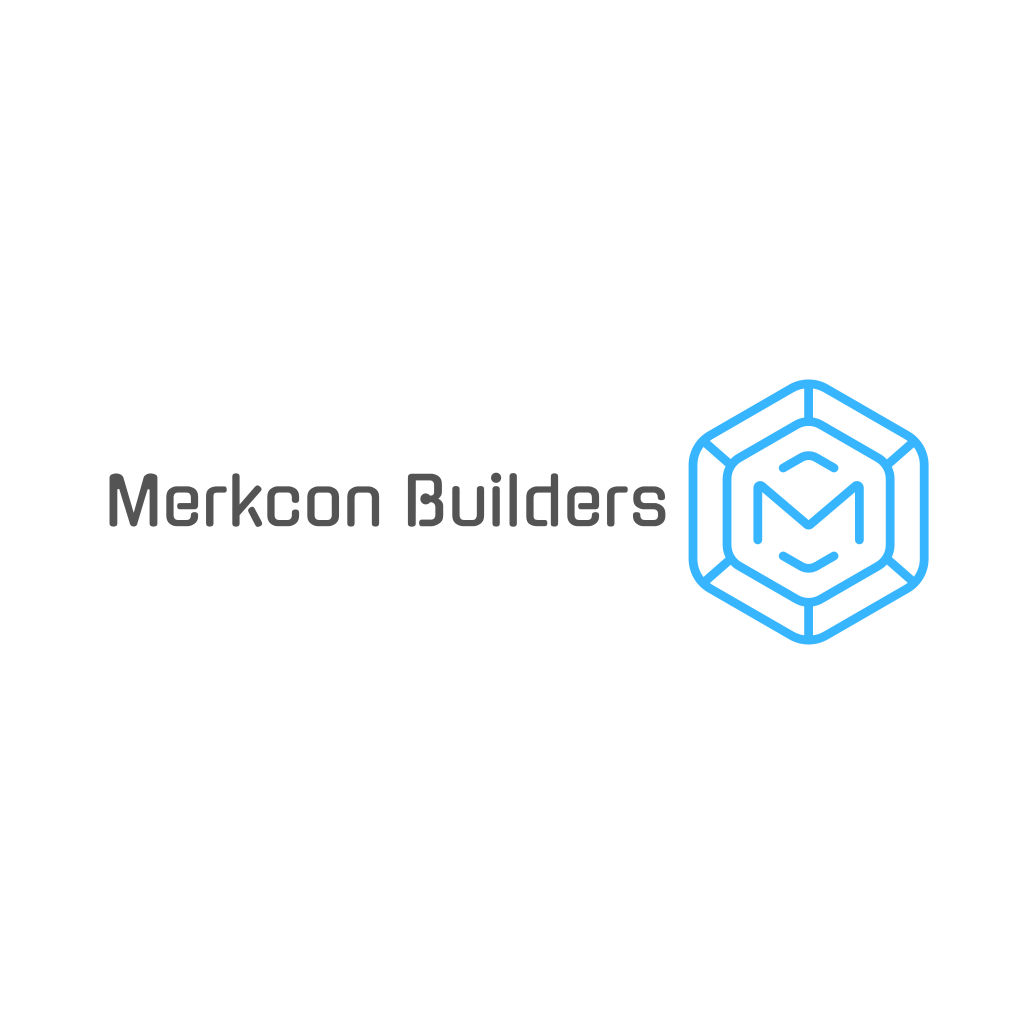 MERKCON BUILDERS