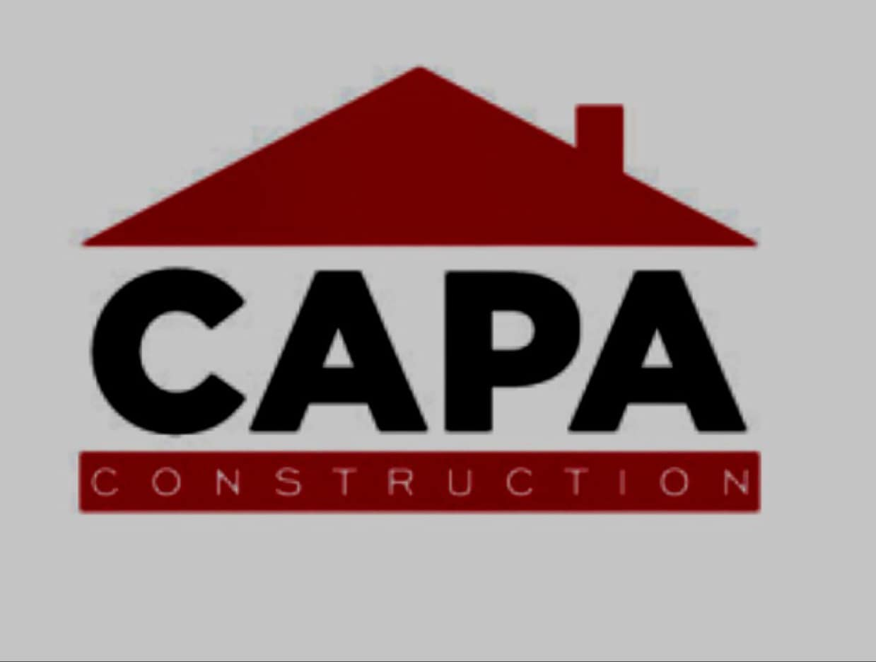 Capa Construction