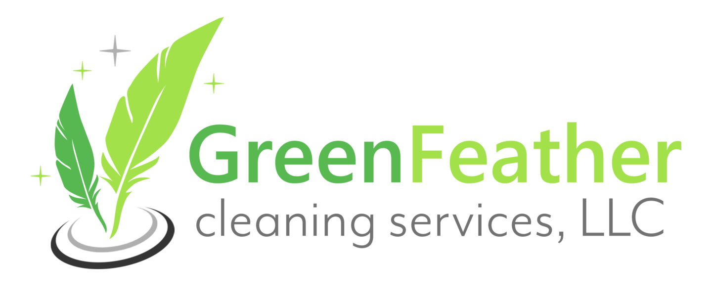 Green Feather Cleaning Services, LLC
