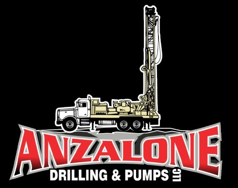 Anzalone Drilling and Pumps LLC