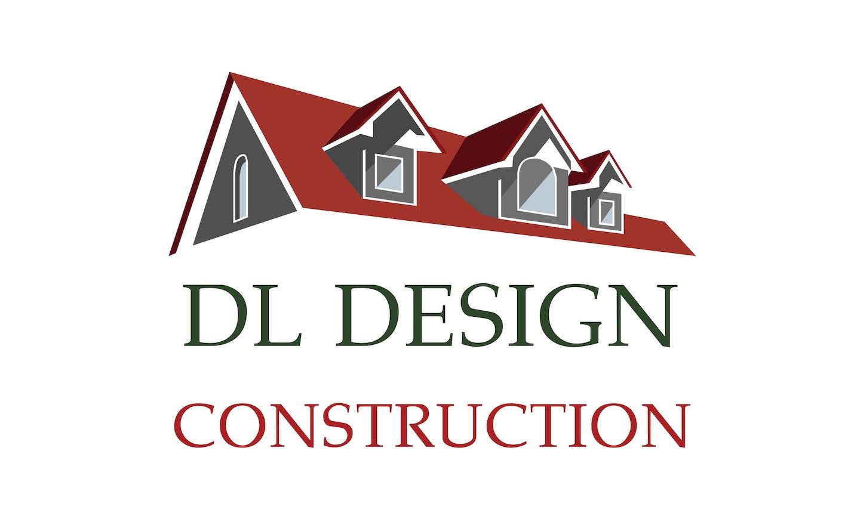 DL Design Construction Inc.