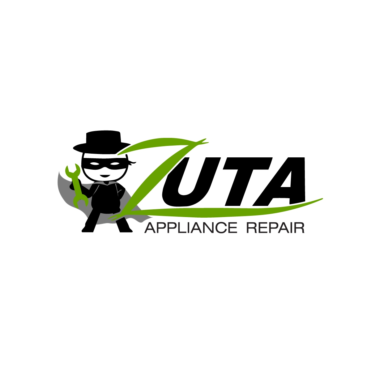 Zuta Appliance Repair