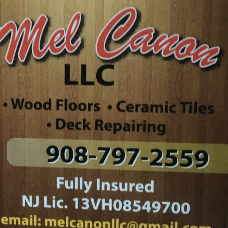 Mel Canon LLC