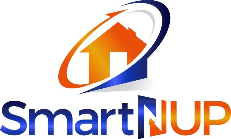 Smart N UP LLC
