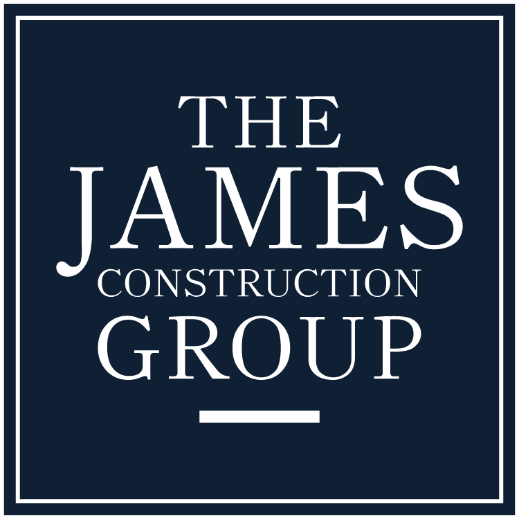 The James Construction Group Inc