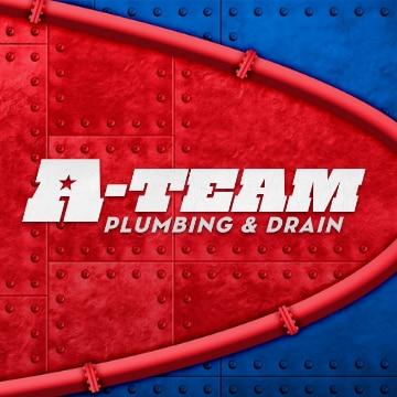 A-Team Plumbing and Drain LLC