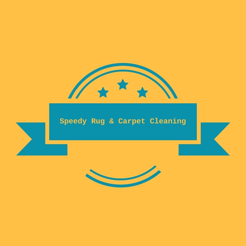 Speedy Rug & Carpet Cleaning