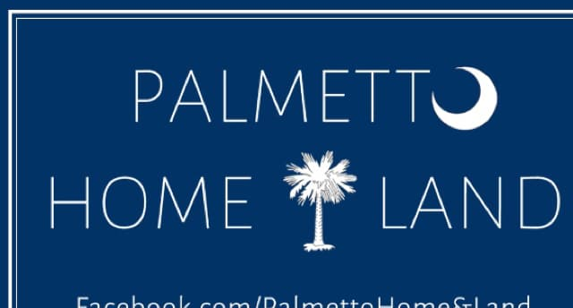 Palmetto Home and Land