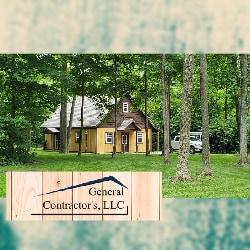 General Contractors, LLC
