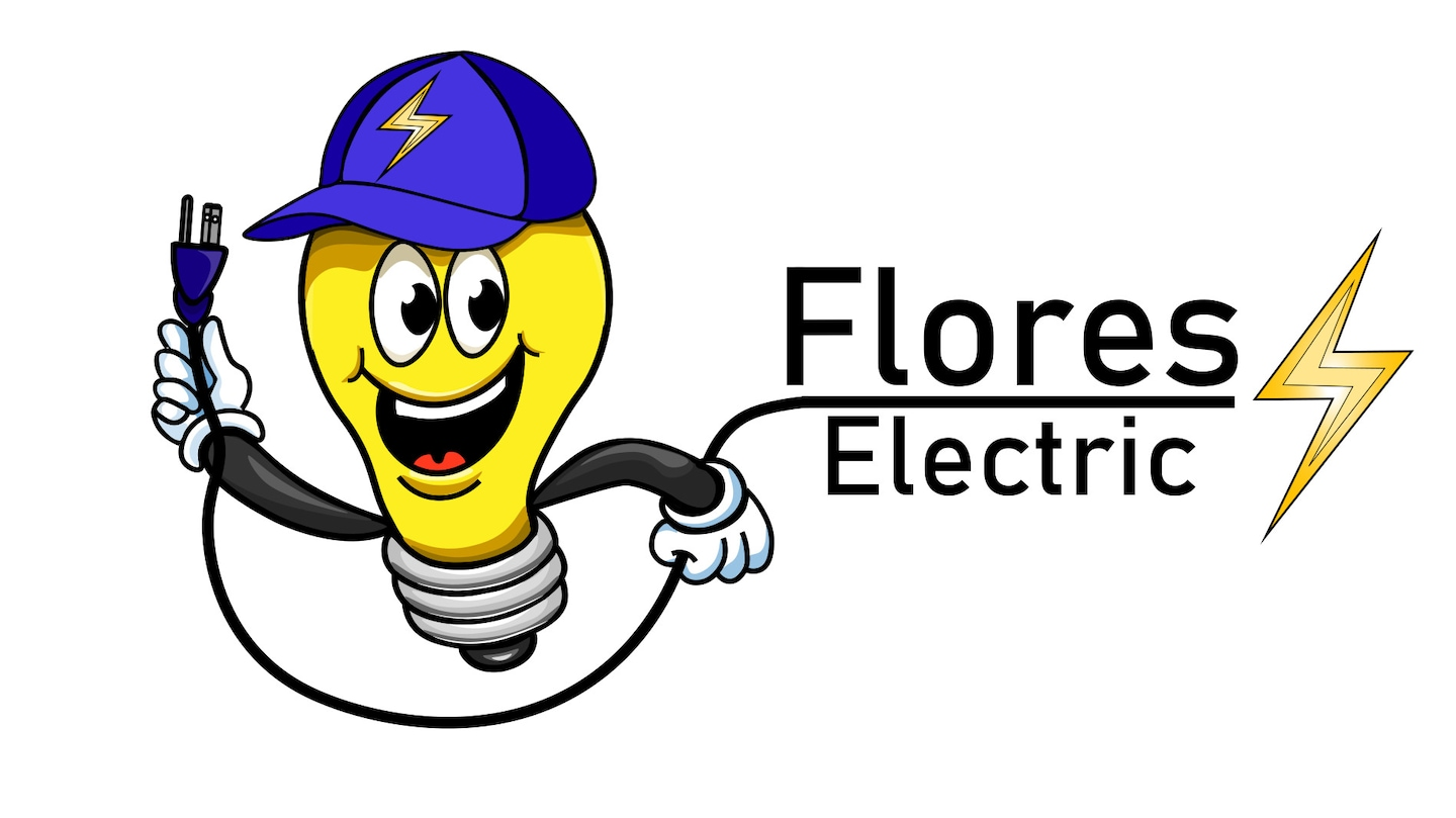 Flores Electric
