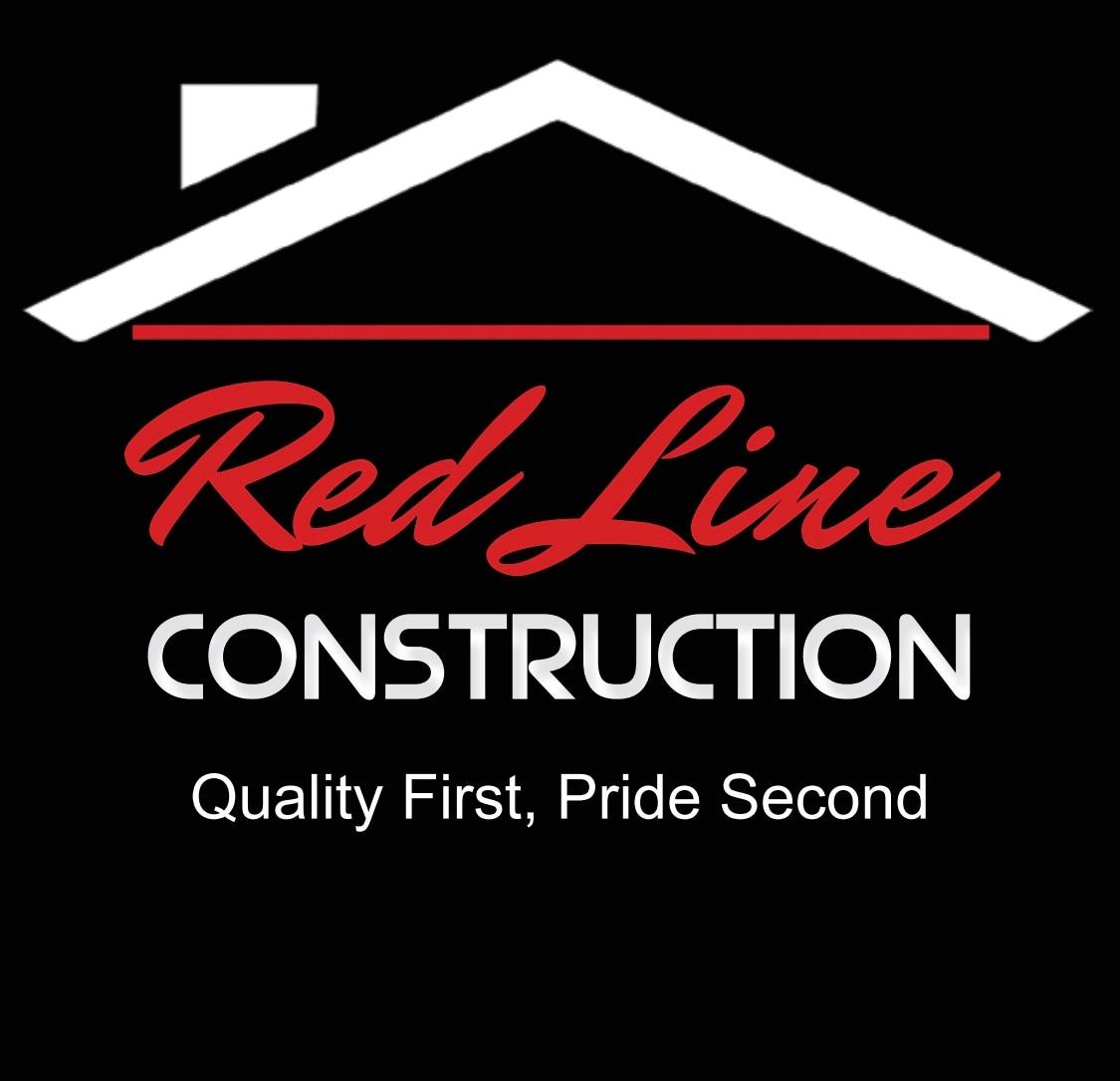 Red Line Construction & Remodeling LLC