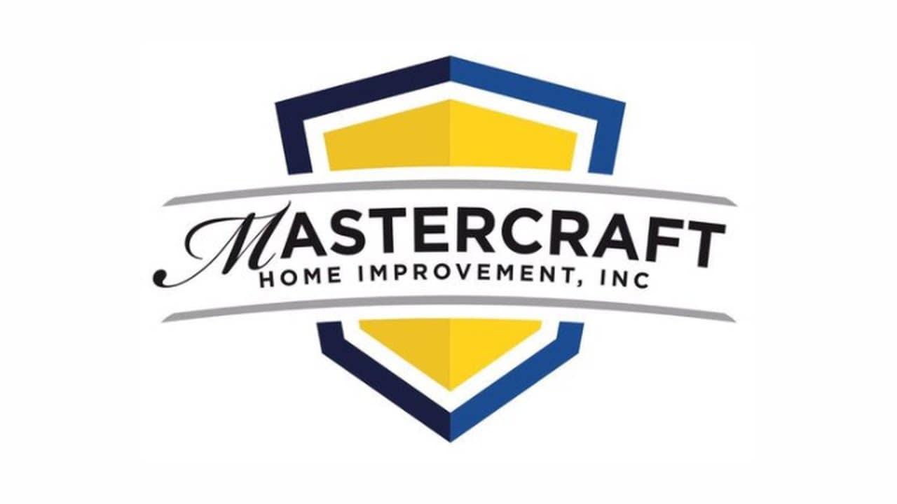 Mastercraft Home Improvement