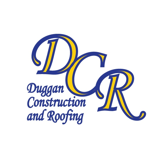 Duggan Construction and Roofing LLC