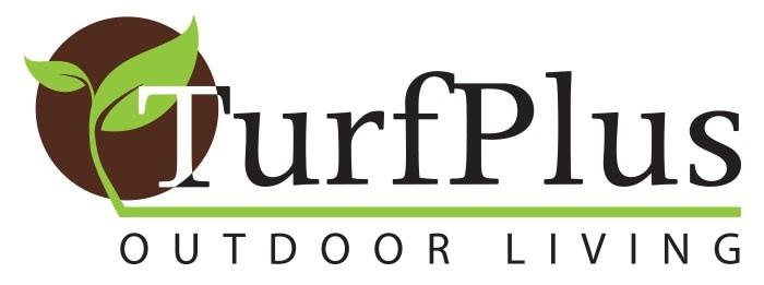 Turf Plus Management