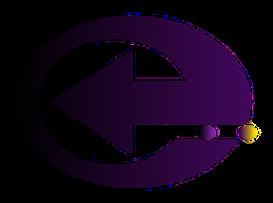 Turning Point Credit Group, LLC