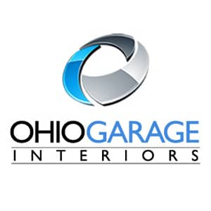 Ohio Garage Interiors - Strongsville