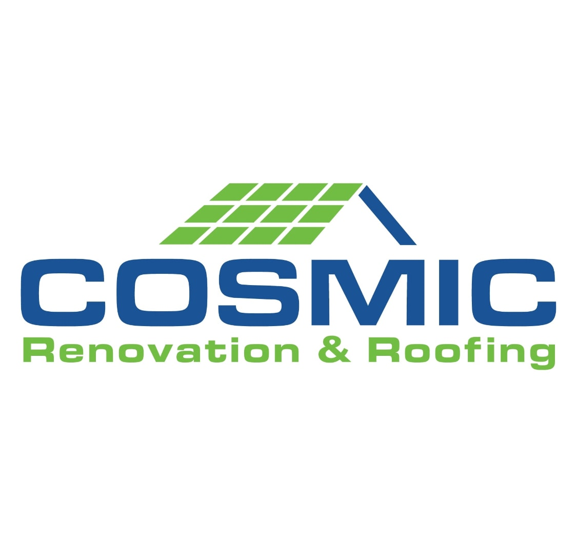 Cosmic Renovation and Roofing Inc