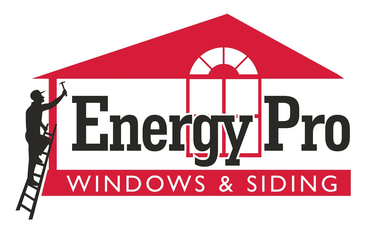 Energy Pro Windows & Siding